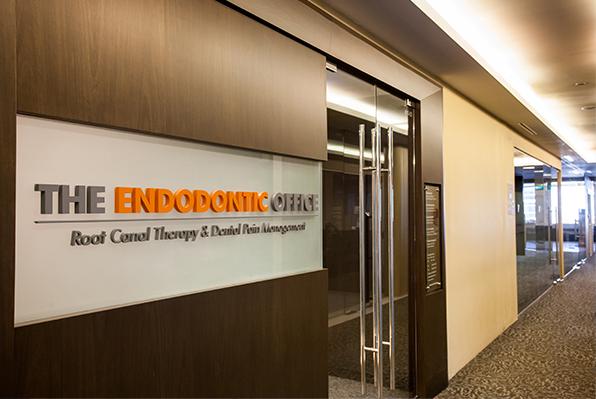 endodontic_sm